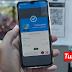 DUIT RAYA: Pemohon yang layak boleh dapatkan e-Wallet RM50 hari ini