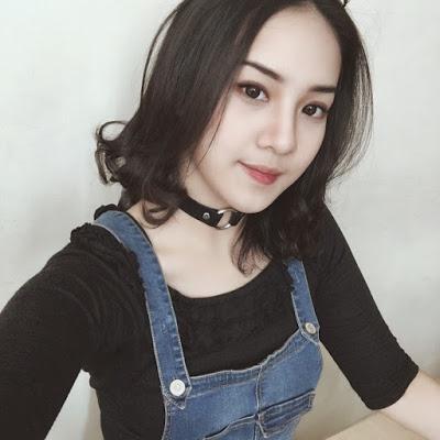 Image Result For Foto Terlucu Terbaru
