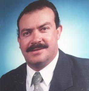 Vereador Conrado solicita criação de Medalha de ordem ao mérito com o nome do ex prefeito Dr Chico