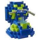 Minecraft Phantom Spawn Eggs Figure