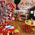 Παιδικοί σταθμοί ΕΣΠΑ 2020-2021: Όλα για το voucher