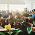 Ketua DPRD Sungai Penuh Hadiri Musda I Pemuda Muhammadiyah Tingkat Kota Sungai Penuh