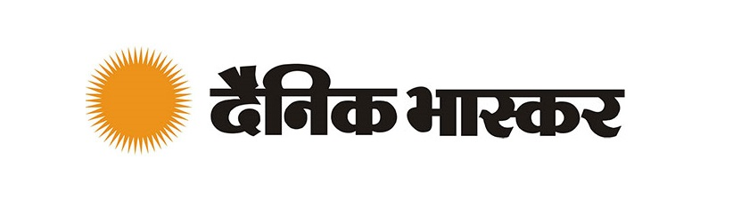 32 best hindi newspaper brands logos