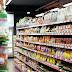 Χωρίς φρένο η αύξηση τζίρου των σούπερ μάρκετ