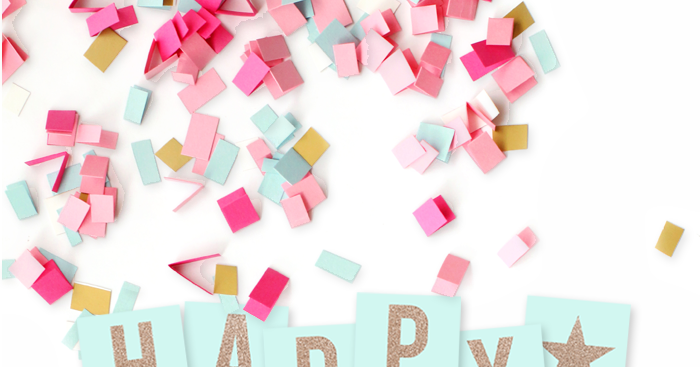 i should be mopping the floor free printable happy birthday banner
