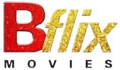 Bflix Hindi Movie Channel