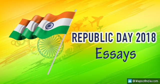 26 January Essay In English Language