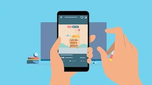 5+ Aplikasi Video Converter Terbaik Untuk HP Android
