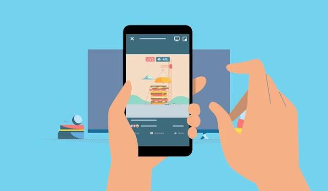 10 Aplikasi Video Converter Terbaik Untuk HP Android