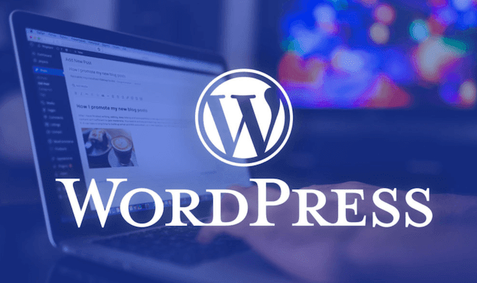 Effective Ways to Optimize Your WordPress site for Speed