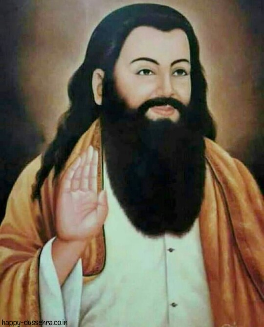 guru ravidas photo frame