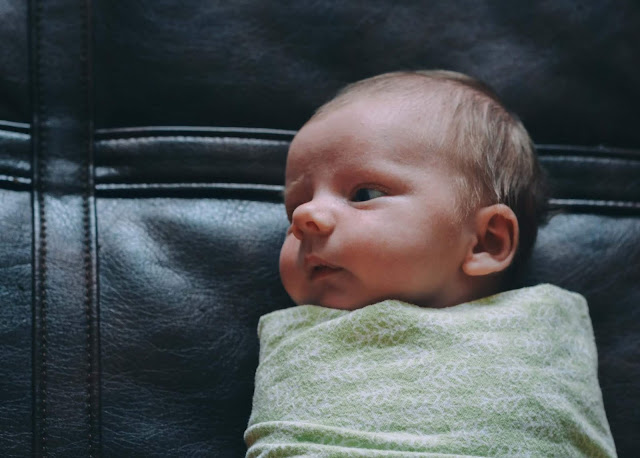 Pics Of Cardi B Baby HD 2020
