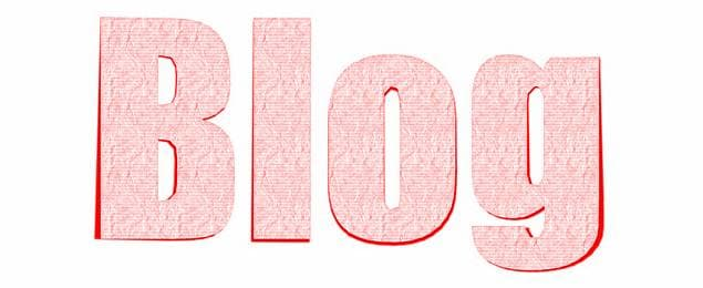 Blogspot blogging platform aur traffic tips,