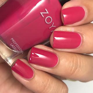 zoya-nail-polish-monroe