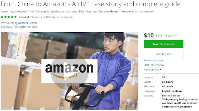 From-China-to-Amazon-A-LIVE-case-study-and-complete-guide