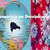Video: El Coronavirus Ya En Dominicana
