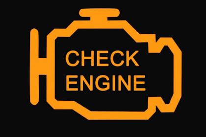 Code défaut P0001: Circuit de commande du régulateur de volume de carburant P0001 / ouvert