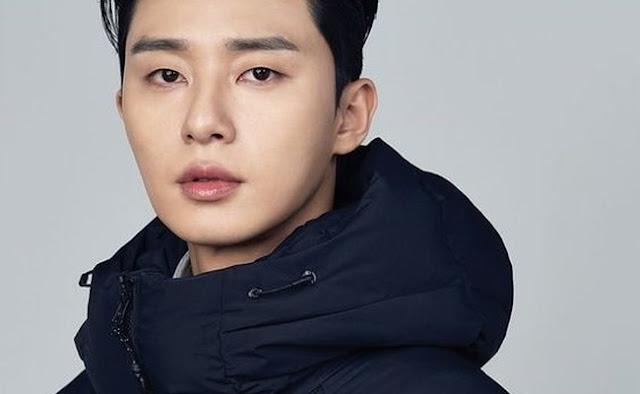 Park Seo Joon podría ser parte del reparto de Captain Marvel 2