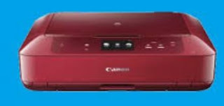 Canon PIXMA MG5722 Treiber Download