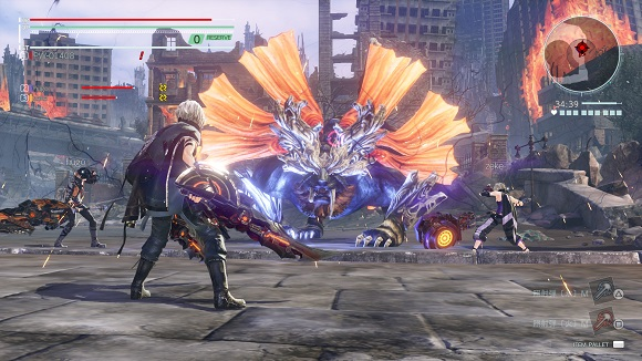 god-eater-3-pc-screenshot-www.ovagames.com-3