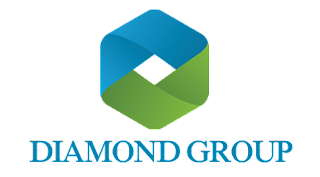 Diamond-Group-of-Industries-Lahore-Jobs-2020-Media-Executive