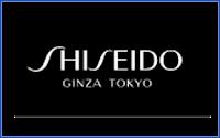 hidratante de cara Shiseido