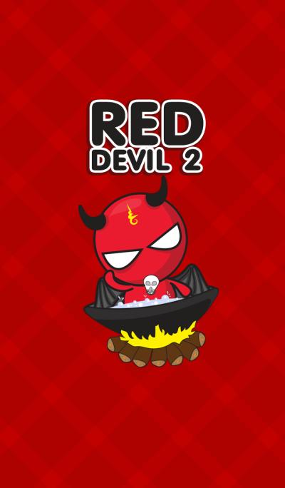 Red Devil 2