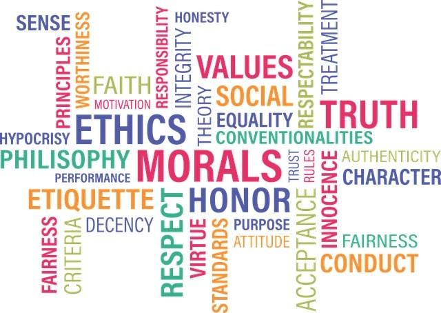 नैतिक शिक्षा किसे कहते हैं? (Naitik Shiksha)