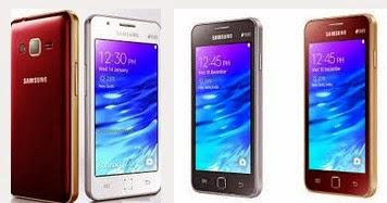 Samsung Dengan Harga 1 Juta Sampai 1 Juta Lima Ratus,Harga Dan Gambar Hp Samsung Dibawah 700 Rb,Aplikasi Terbagus Untuk Samsung,Hp Samsung Yang Bisa Video Call,Kartu Memori Hp Samsung