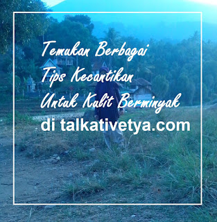 talkativetya.com