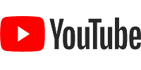 Jasa Seo Youtube Marketing No. 1 - Seo Satria