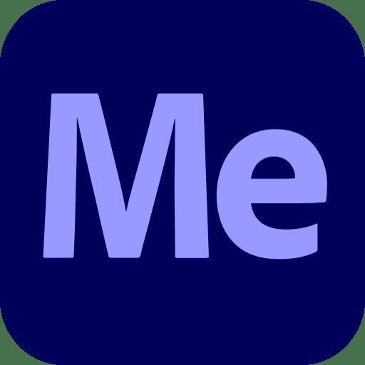Adobe+Media+Encoder+2020+full+version.png