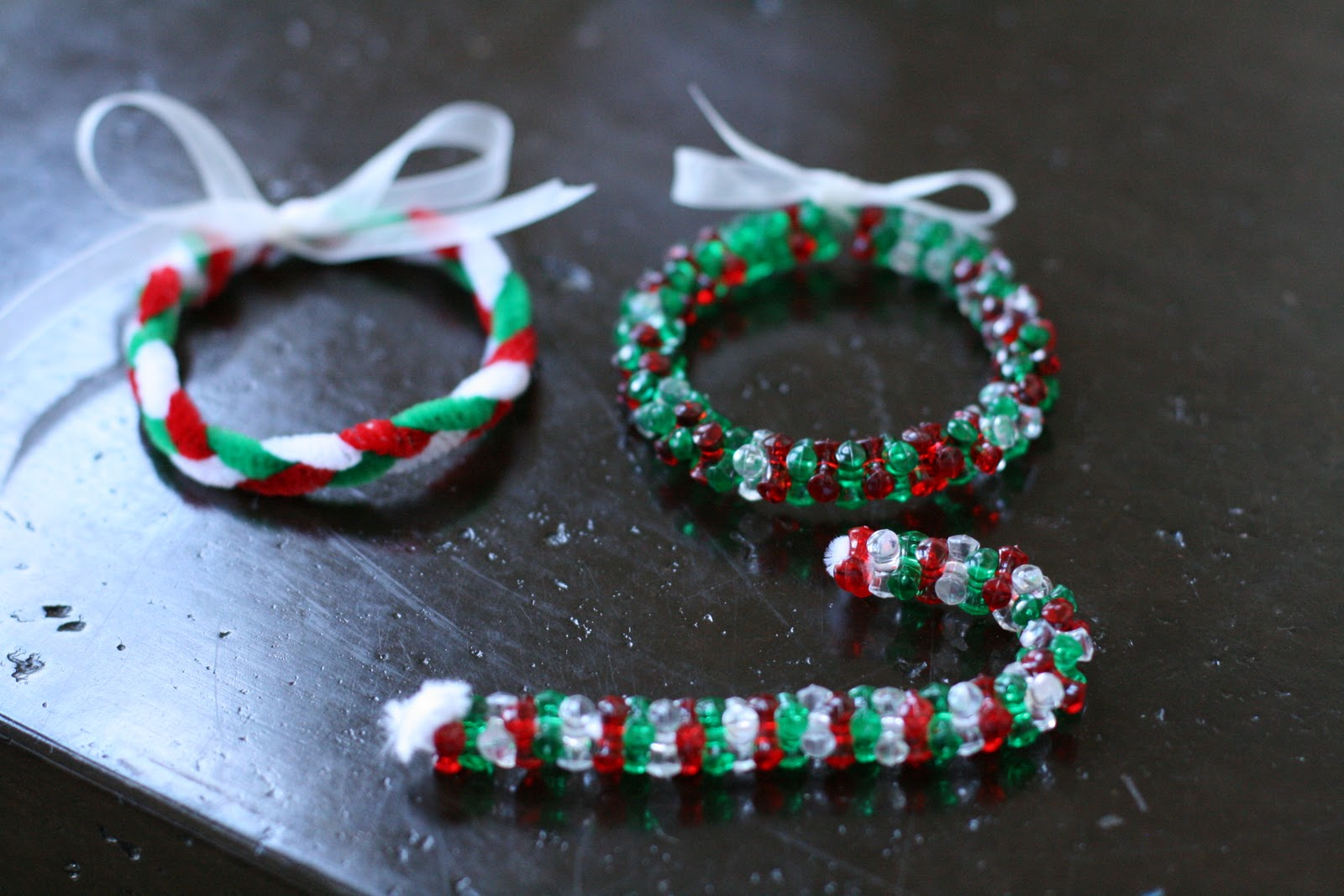 Different Types Of Christmas Tree Decorations Html