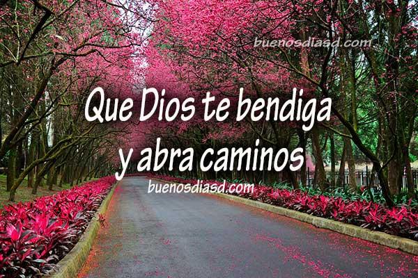 Buenos Días   Mensaje Cristiano, Frases de Buenos Días, imágenes de buenos días, Mery Bracho buenos días,