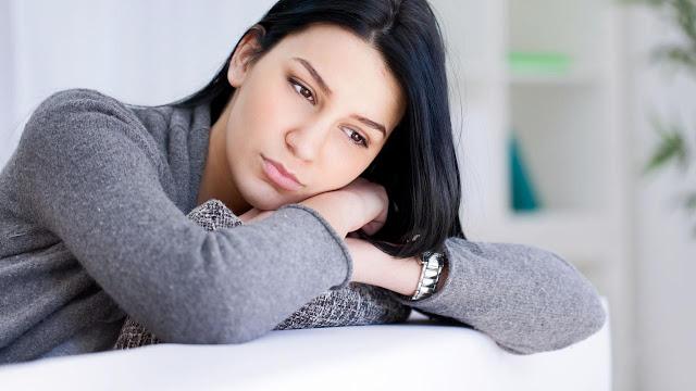 10 enfermedades en la mujer por no hacer el amor periodicamente.. consejos de amor, sexualidad, salud, humor, mascotas, lupus, gatos y datos curiosos en El Libro Gordo de la Vida.