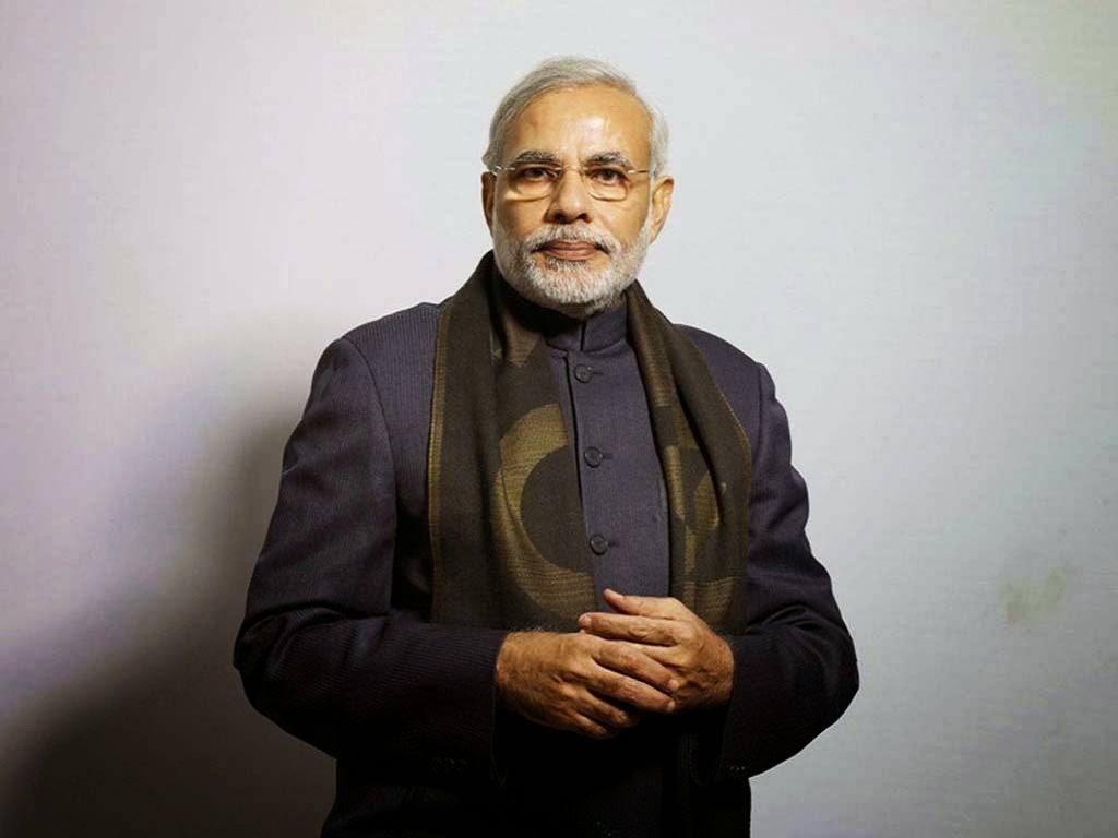 Narendra Modi Wallpapers   HD Wallpapers   Download Free ...