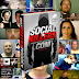 Resenha: Social Killers - Amigos Virtuais, Assassinos Reais