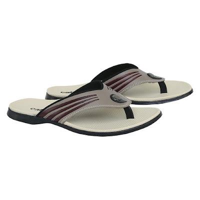 Sandal Jepit Pria Casual Catenzo YY 015