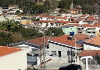 Estudo de Impacto da Vizinhança e Requisitos do Estatuto da Cidade