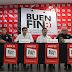 Más de 5 mil policías blindarán Mérida durante El Buen Fin