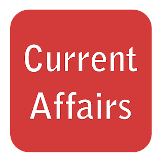 Current Affairs In Hindi 2019 Pdf Download,Current Affairs,Current Affairs In Hindi,Current Affairs In Hindi 2019