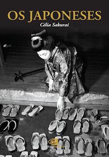 livro os japoneses