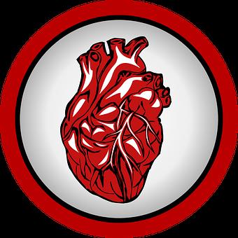 Cardiac Arrest image