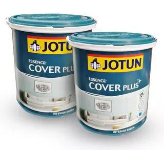 Jotun Essence Cover Plus