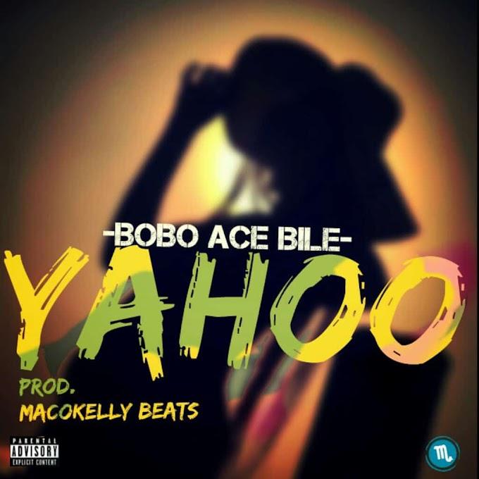 Download Music Mp3: BoboAce_Ibile- Yahoo
