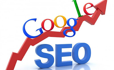 Dịch Vụ đăng tin rao vặt lên TOP google