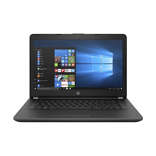 HP 14-BW017AU Drivers Download