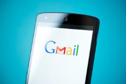 The Easiest Way To Logout From Gmail On Android