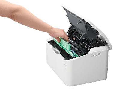 Xerox P115w