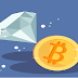 Diamonds in the crypto rough: Dubai getting into the cryptocurrency market with a diamond backed token